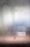 Fogged glass 4
