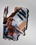Peter Coes –– multidimensional artist