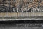Roof illusion 1